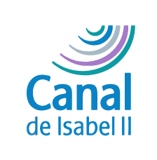 canal-isabel-ii